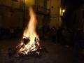 rione-piazza-roma