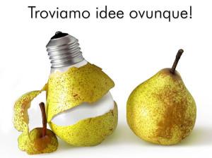 QS63m7_idee