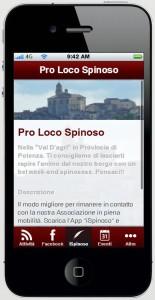ipsinoso_app