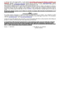 Fac-Simile per PRO LOCO Bando 2015-page-002