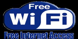 free-wi-fi-logo